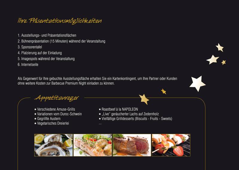 barbecue-premium-night-erfurt-3.jpg