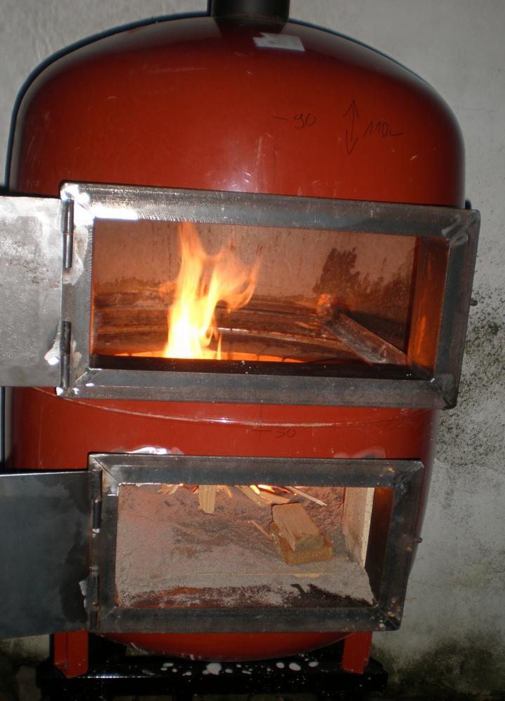 selbstbau flammkuchenofen bzw holzbackofen grillforum und bbq. Black Bedroom Furniture Sets. Home Design Ideas
