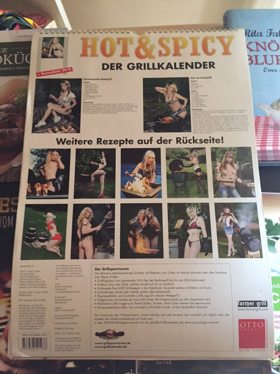 bbq-chicks-grill-kalender.JPG