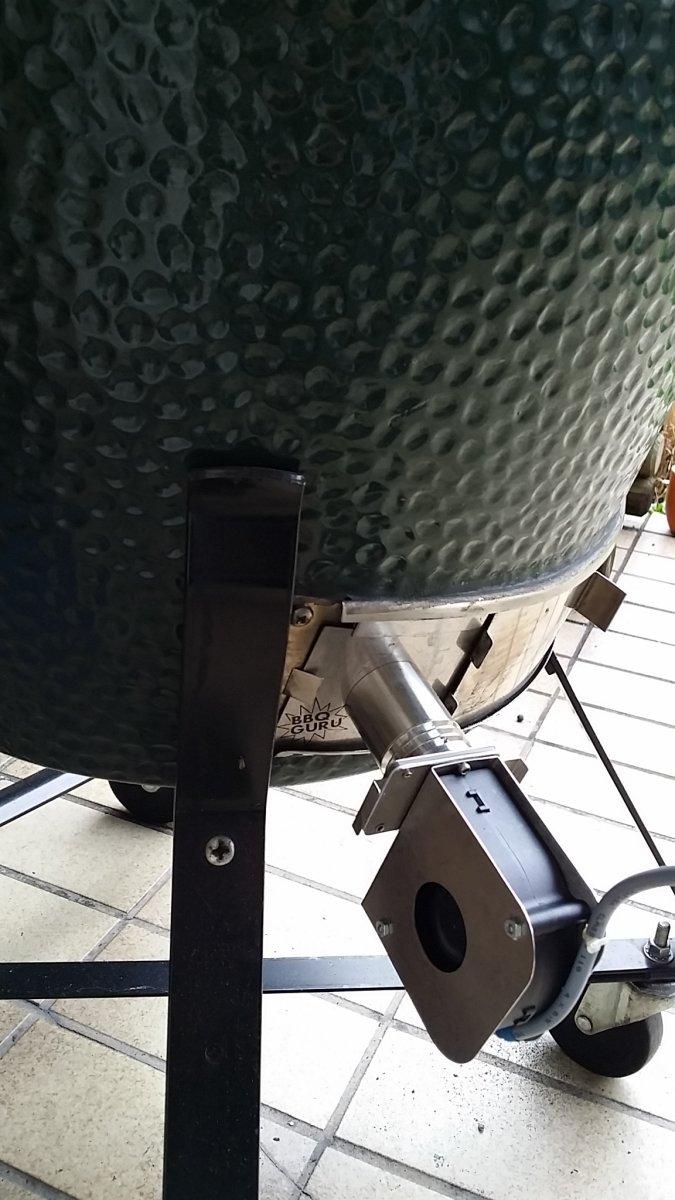 BBQ-Guru-Lüfter-2.jpg