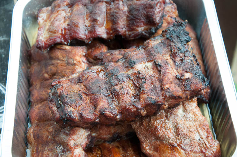 bbq-short-ribs-and-co-16.jpg
