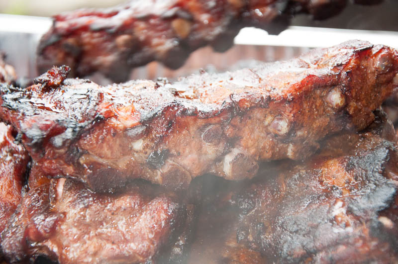 bbq-short-ribs-and-co-31.jpg