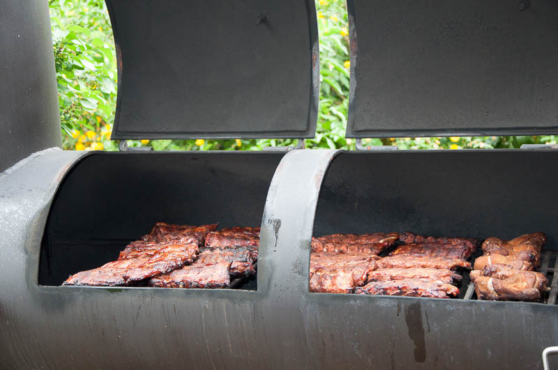 bbq-short-ribs-and-co-32.jpg