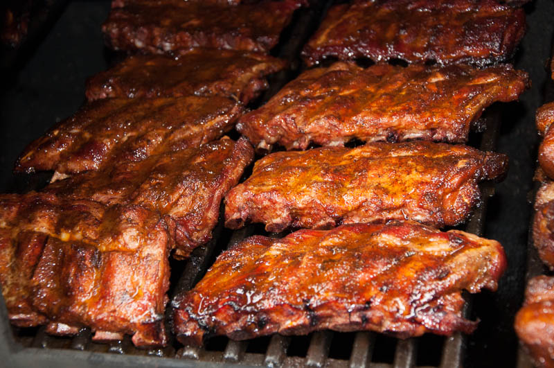 bbq-short-ribs-and-co-33.jpg