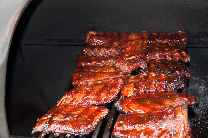 bbq-short-ribs-and-co-34.jpg