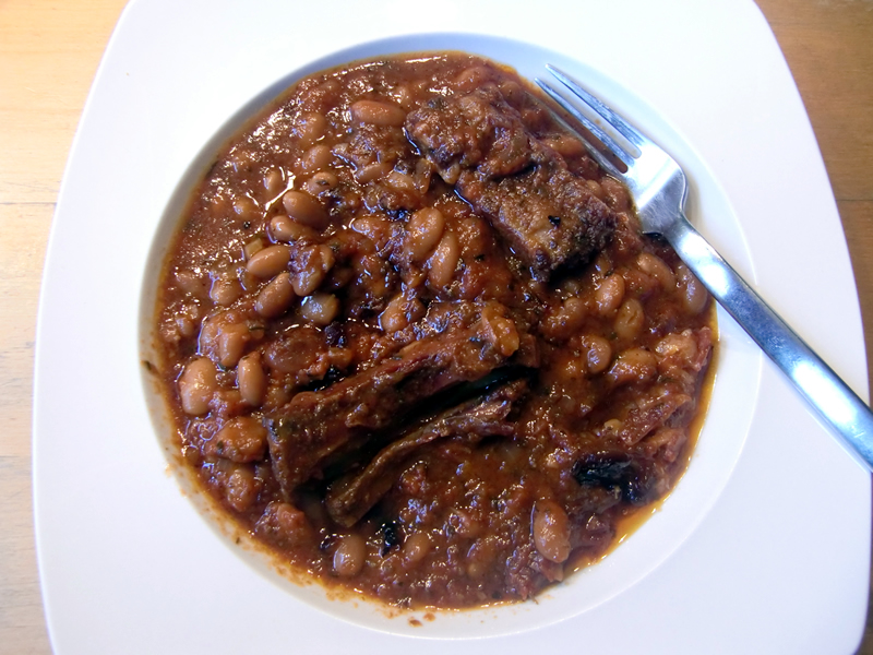 beansribs01-5.jpg