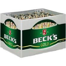 becks-gold-033-ka_220.-12x12.jpeg