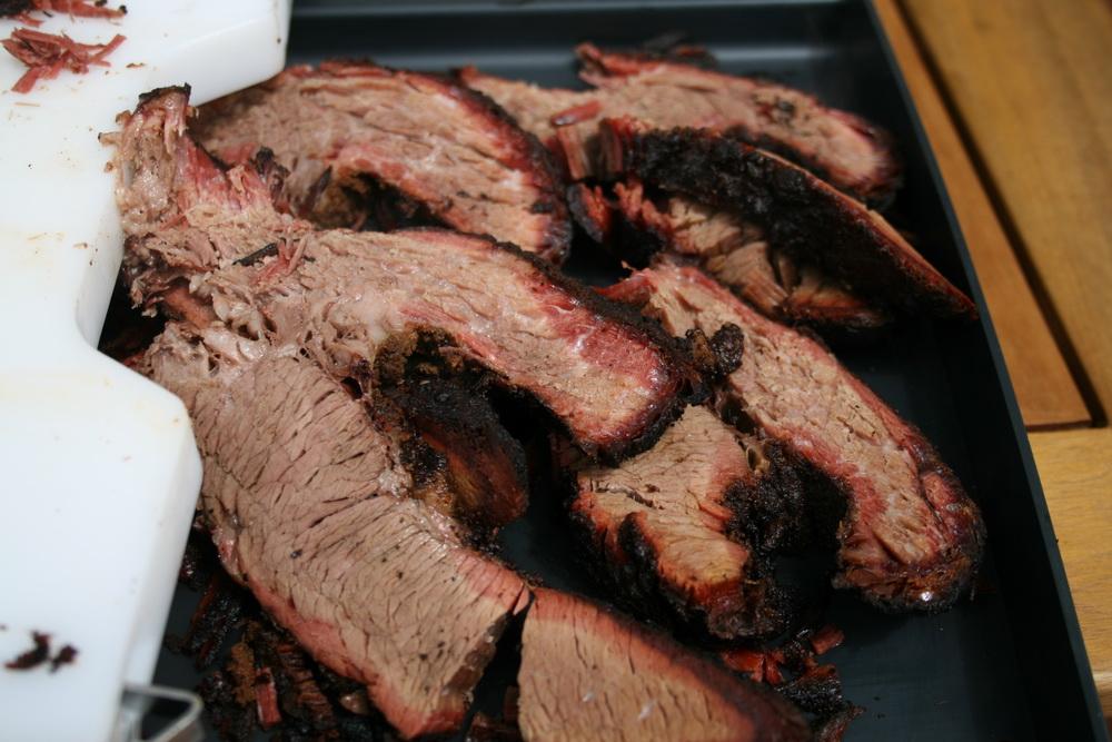 beef-brisket-otto-gourmet-3.jpg