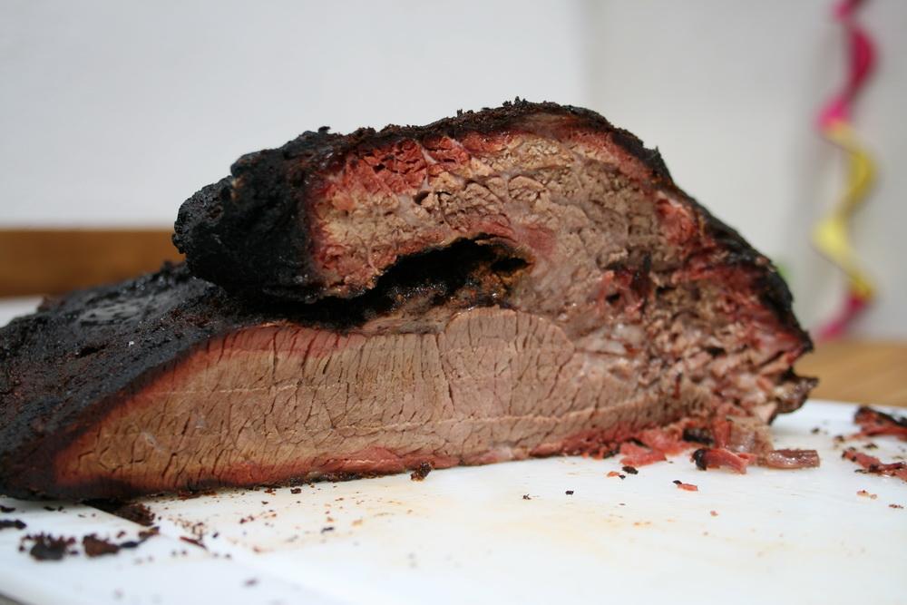 beef-brisket-otto-gourmet-4.jpg