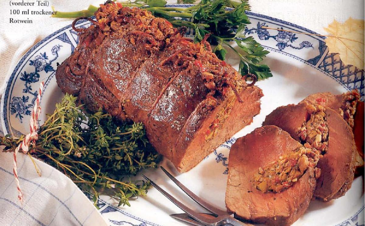 beef tenderloin gefüllt mit Champignons & Walnüssen.jpg