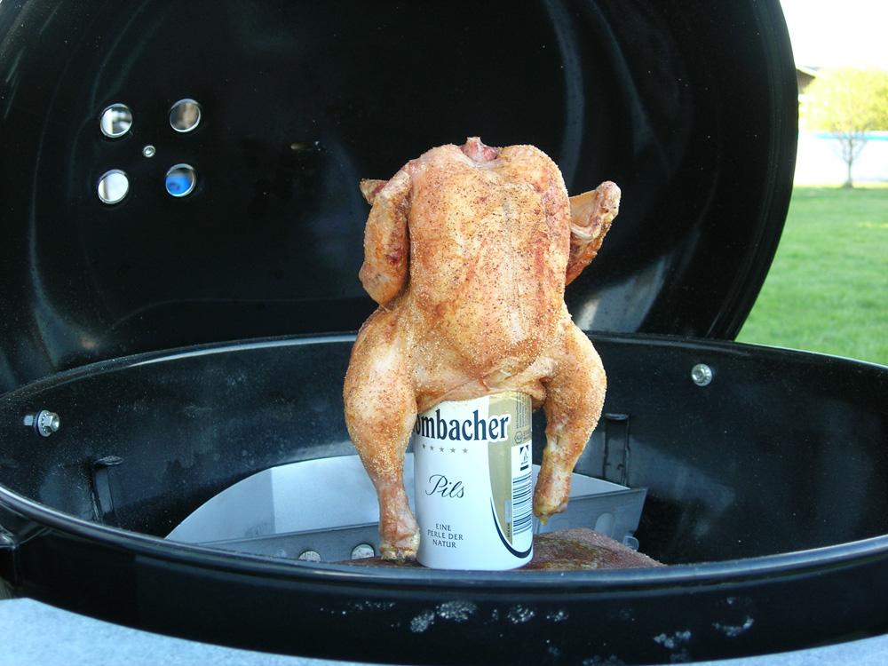 Beer Butt Chicken 4.jpg