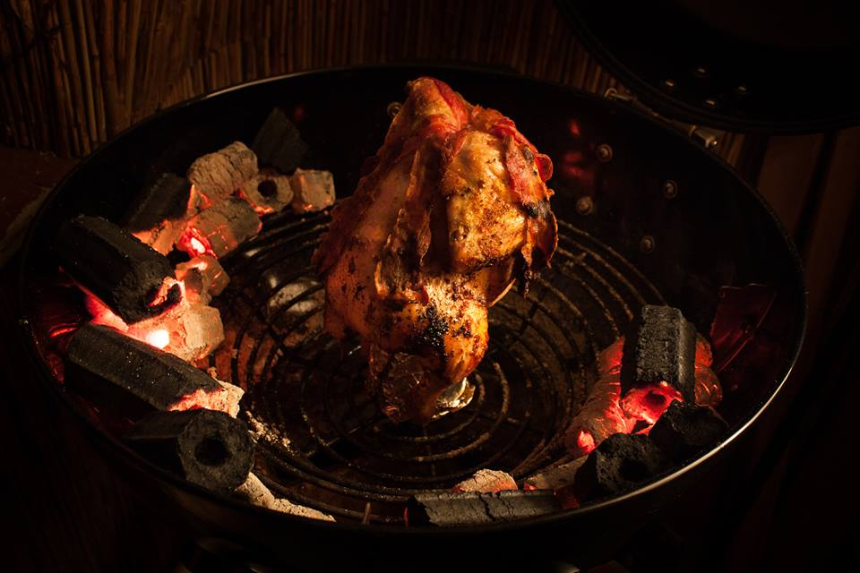 Beer can Chicken with Bacon.jpg
