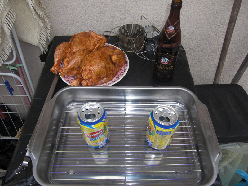 BeerCanChicken2013 (2).JPG
