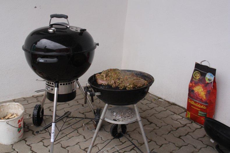 beide grills.jpg