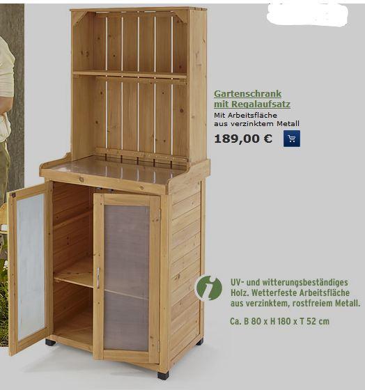 suche servierwagen grilltisch bis 90 seite 2. Black Bedroom Furniture Sets. Home Design Ideas