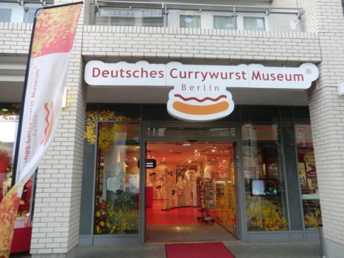 berlin_021_currywurstmuseum.jpg