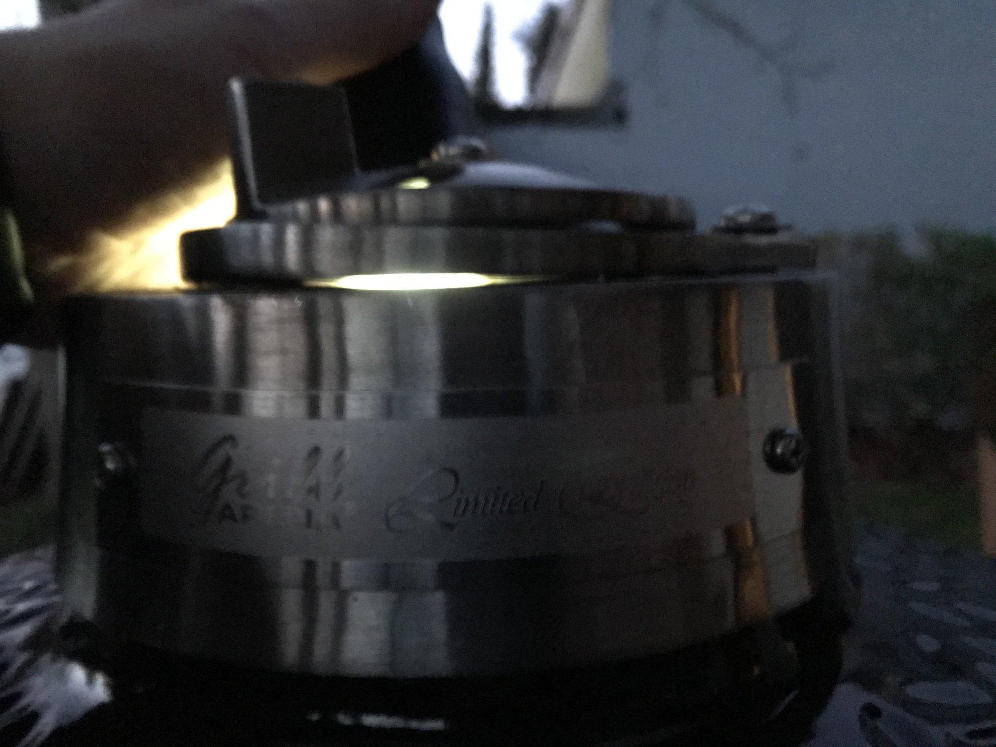 BF1B41EE-64C2-4C20-862B-564F0D5A25D1.jpeg