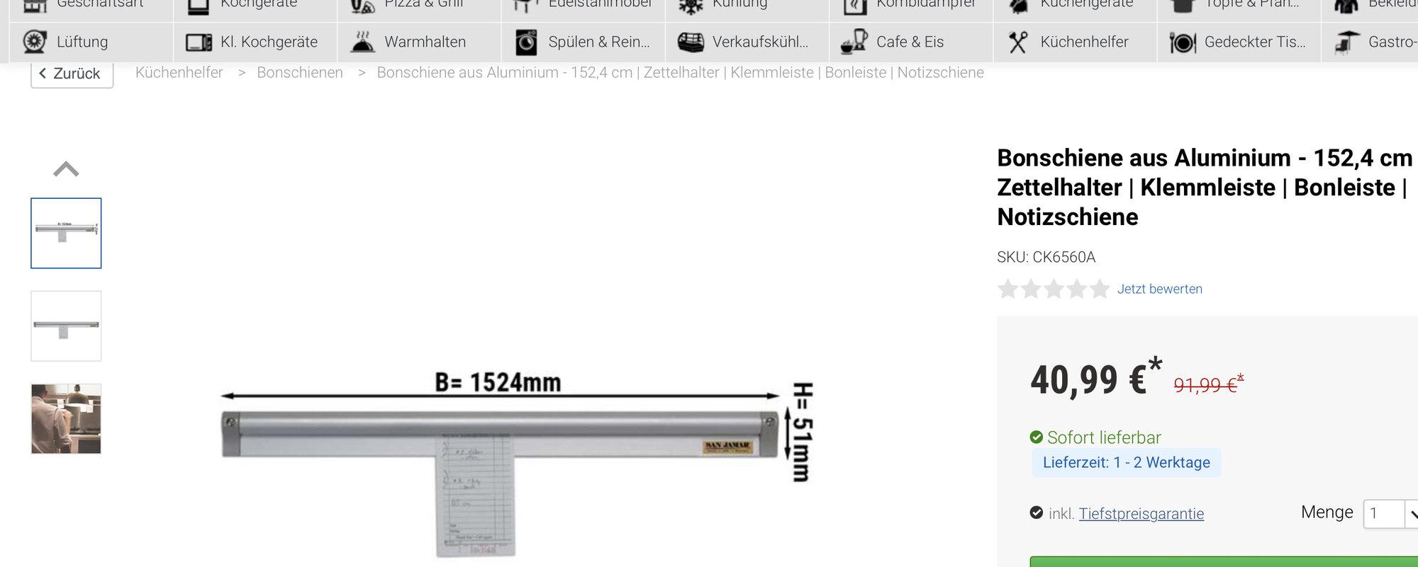 BF8CFA19-480B-473A-9022-9253E062D67D.jpeg