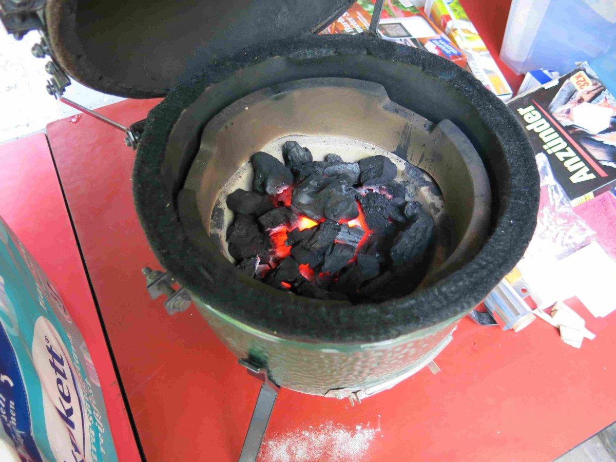 BGE-Mini brennt.jpg