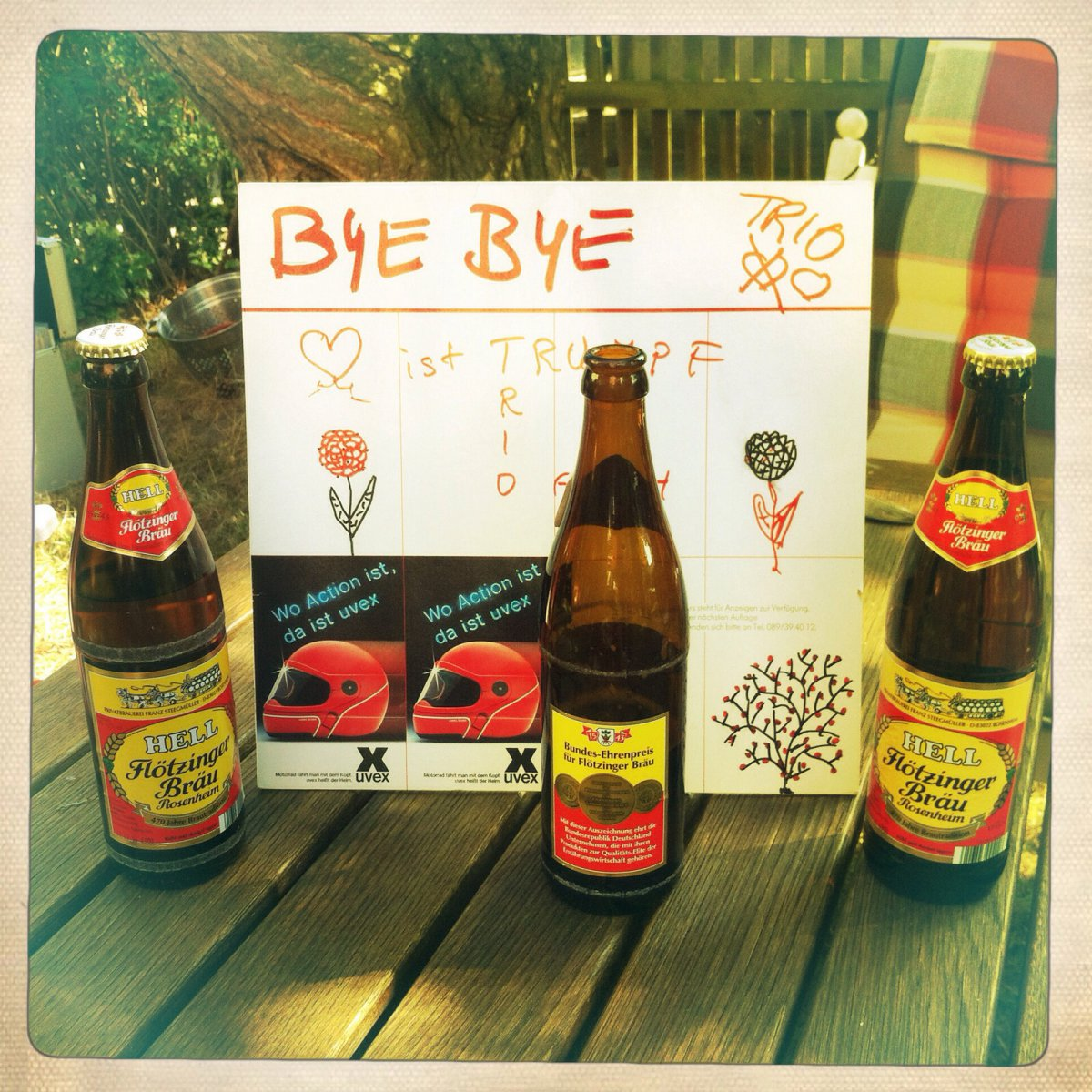 Bier 3.jpg