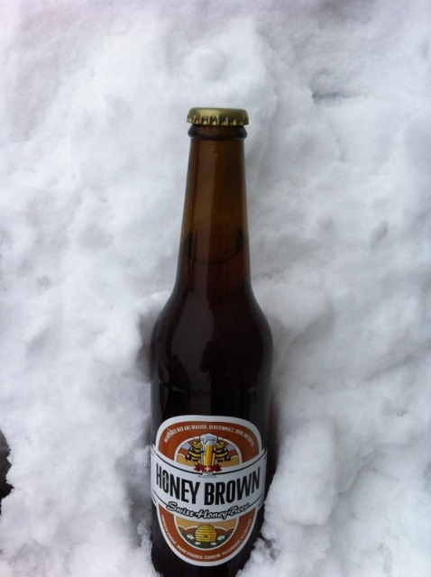 Bier gekühlt.jpg