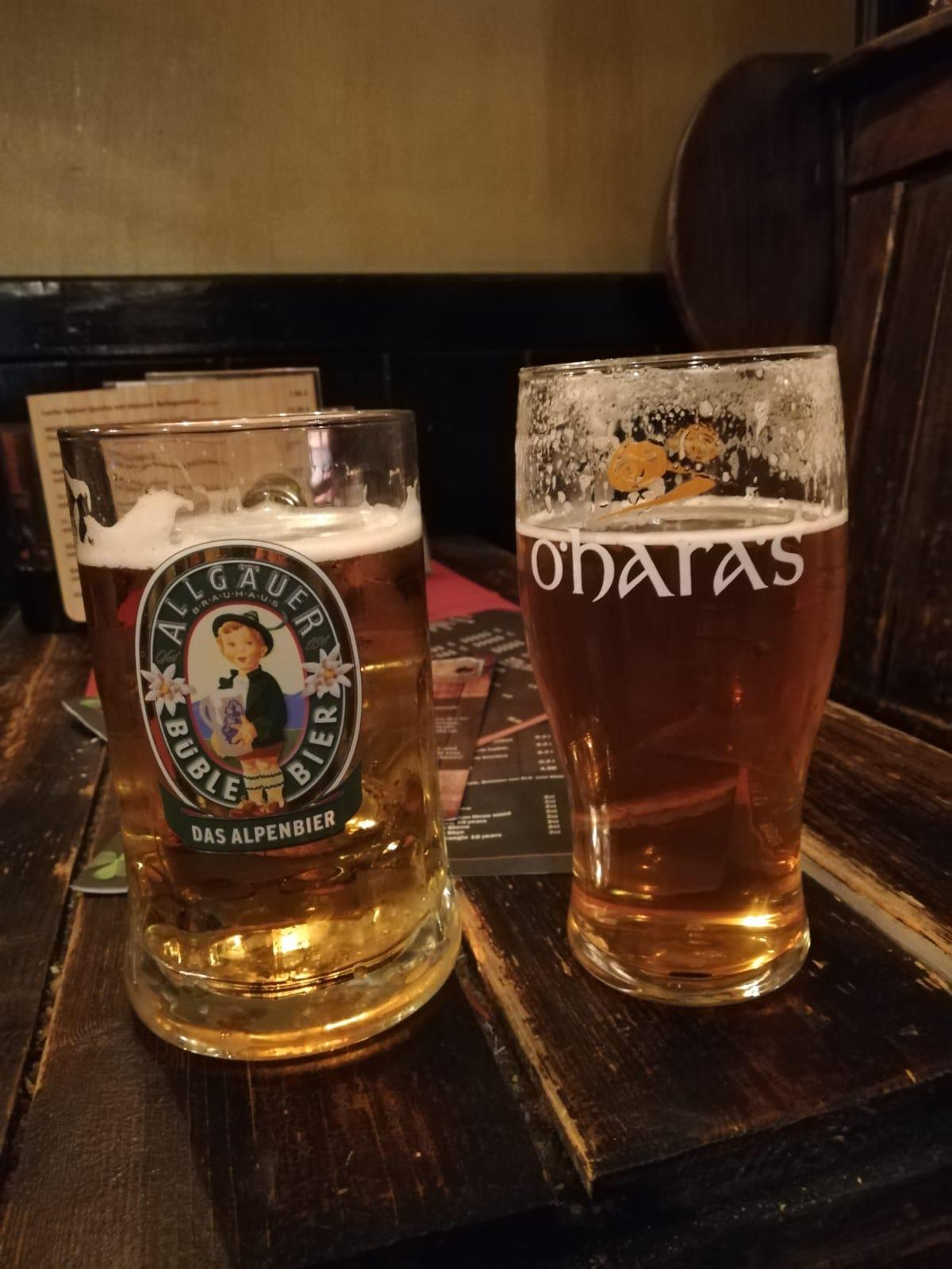 Bier Leipzig.jpg