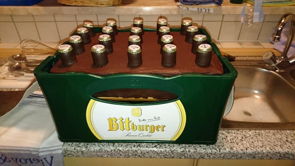 Bier3.jpg