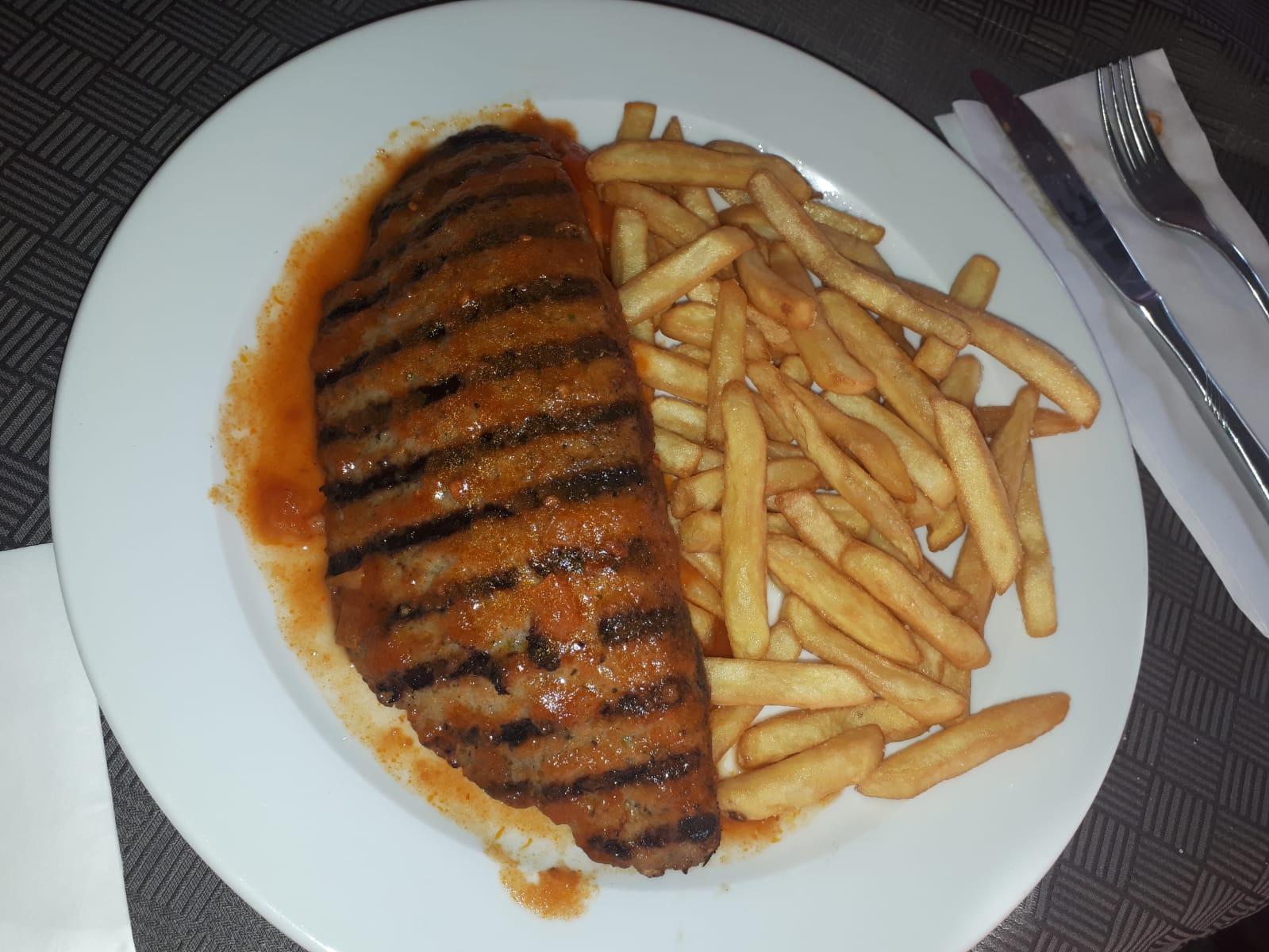Bifteki (1).jpg
