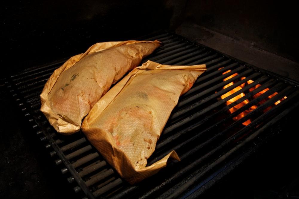 Bifteki Gemisto 4.jpg