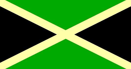big-flag.jpg