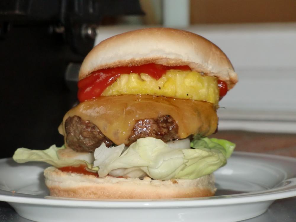 home images big kahuna burger 004 jpg big kahuna burger 004 jpg ...