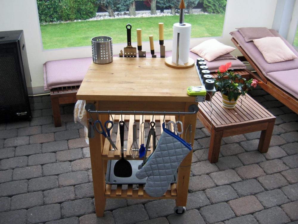 tunning des bekv m grillforum und bbq. Black Bedroom Furniture Sets. Home Design Ideas