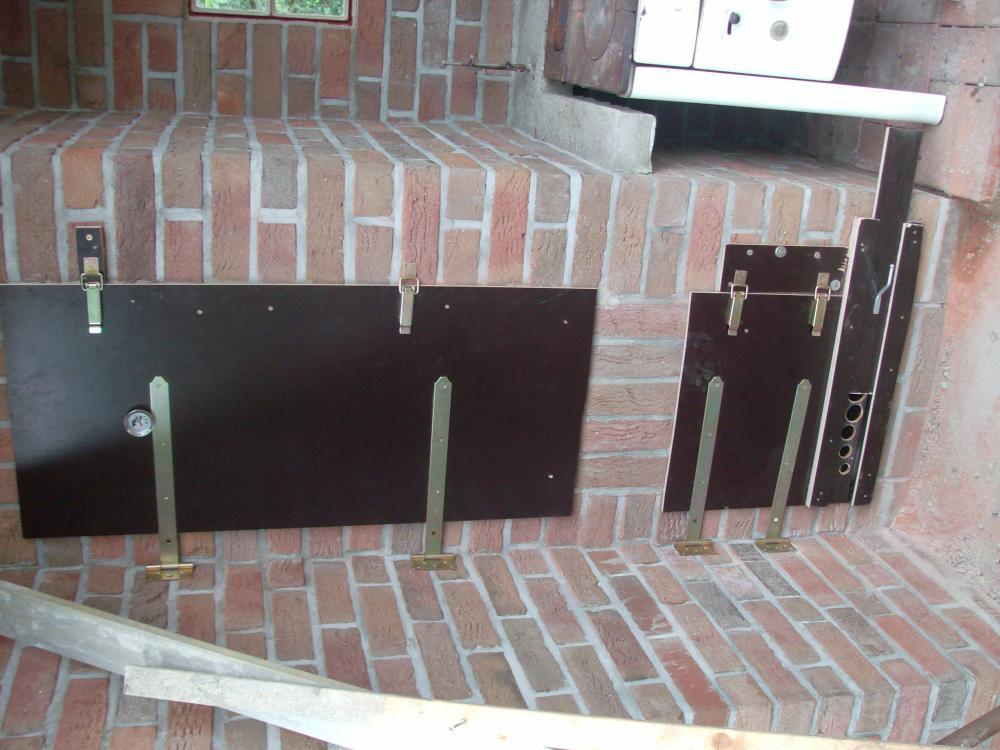 grillkaminbau incl r ucherofen 2010 2011 seite 2. Black Bedroom Furniture Sets. Home Design Ideas