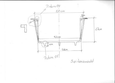 Bild 13.jpg