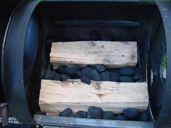 feuer brennt nicht richtig grillforum und bbq. Black Bedroom Furniture Sets. Home Design Ideas