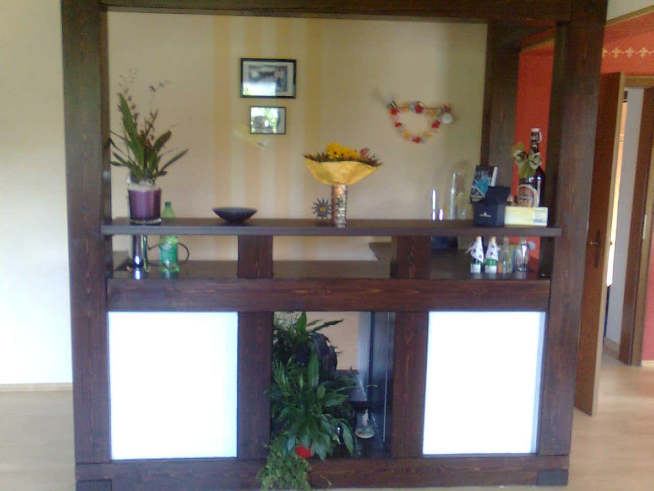 Zeigt her eure Hausbar | Seite 2 | Grillforum und BBQ - www ...