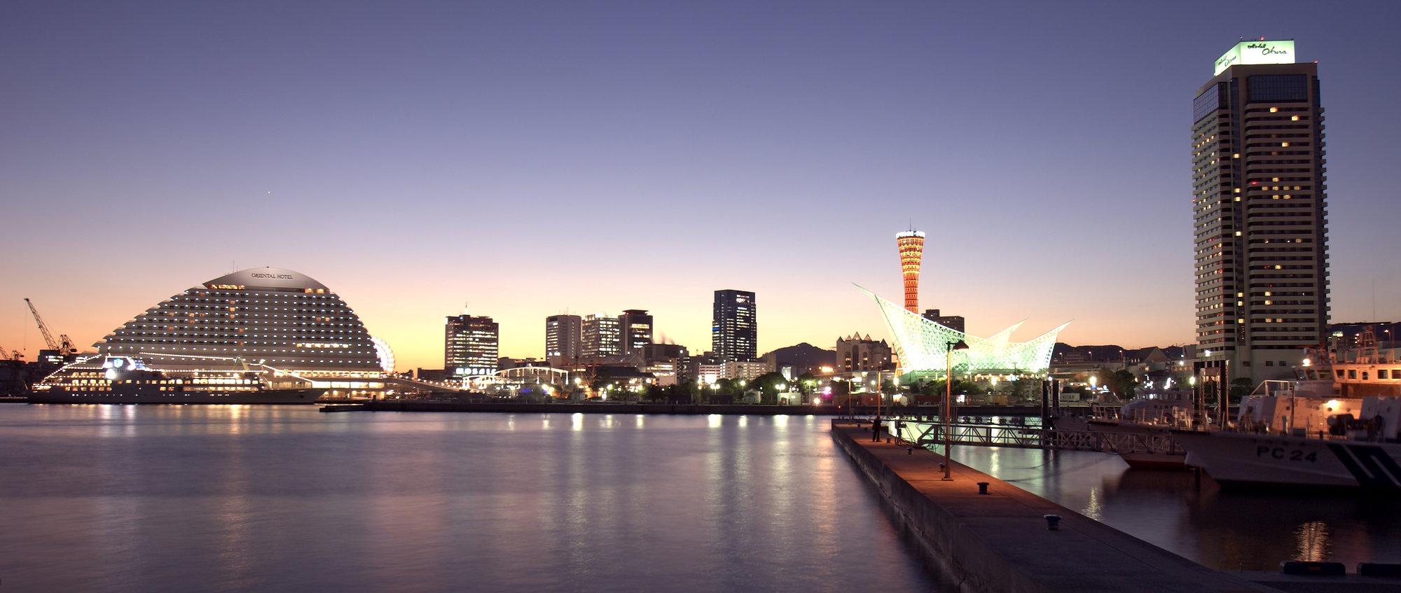Bild13_Kobe_Stadt.jpg