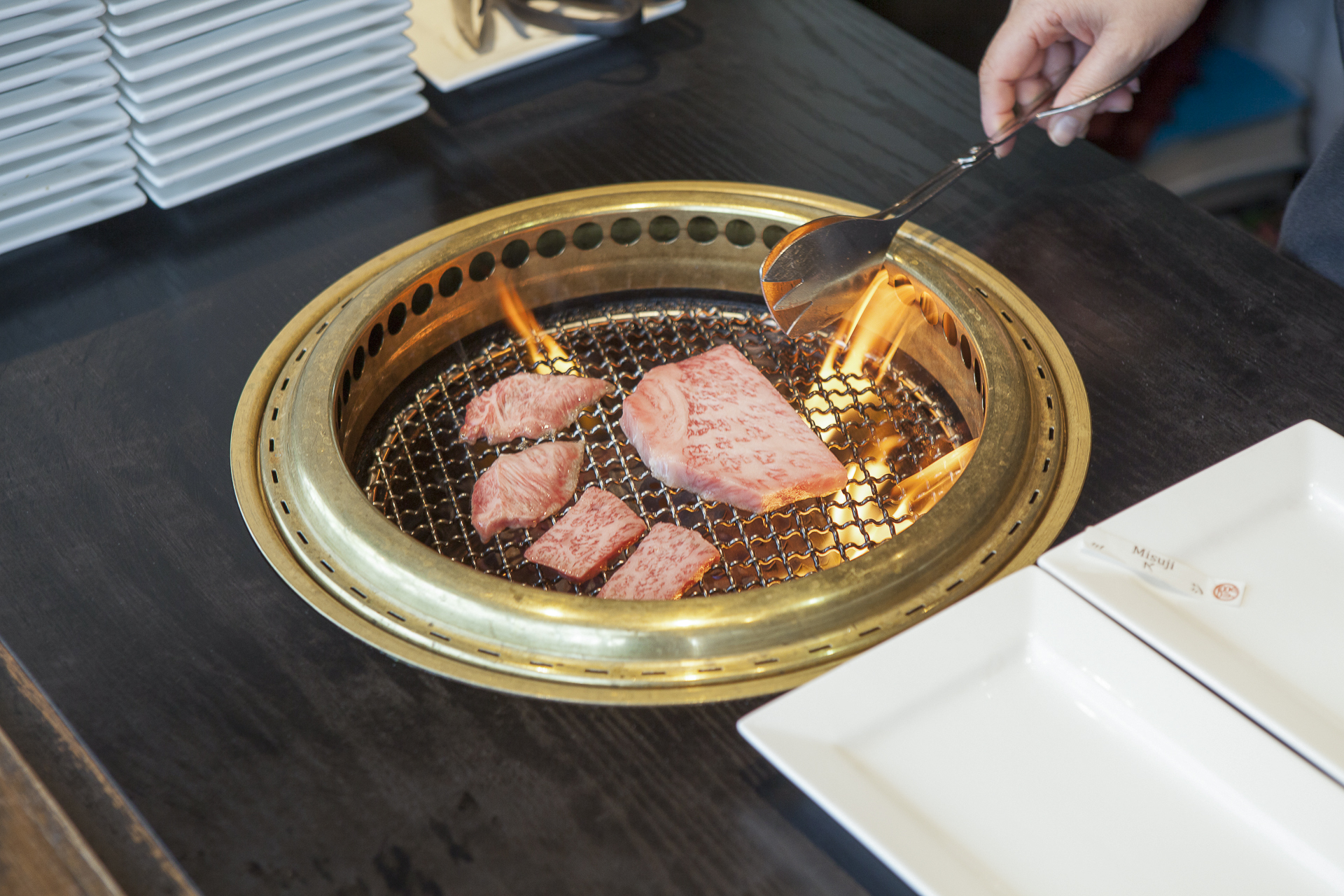 Bild22_Kobe auf dem Grill.jpg