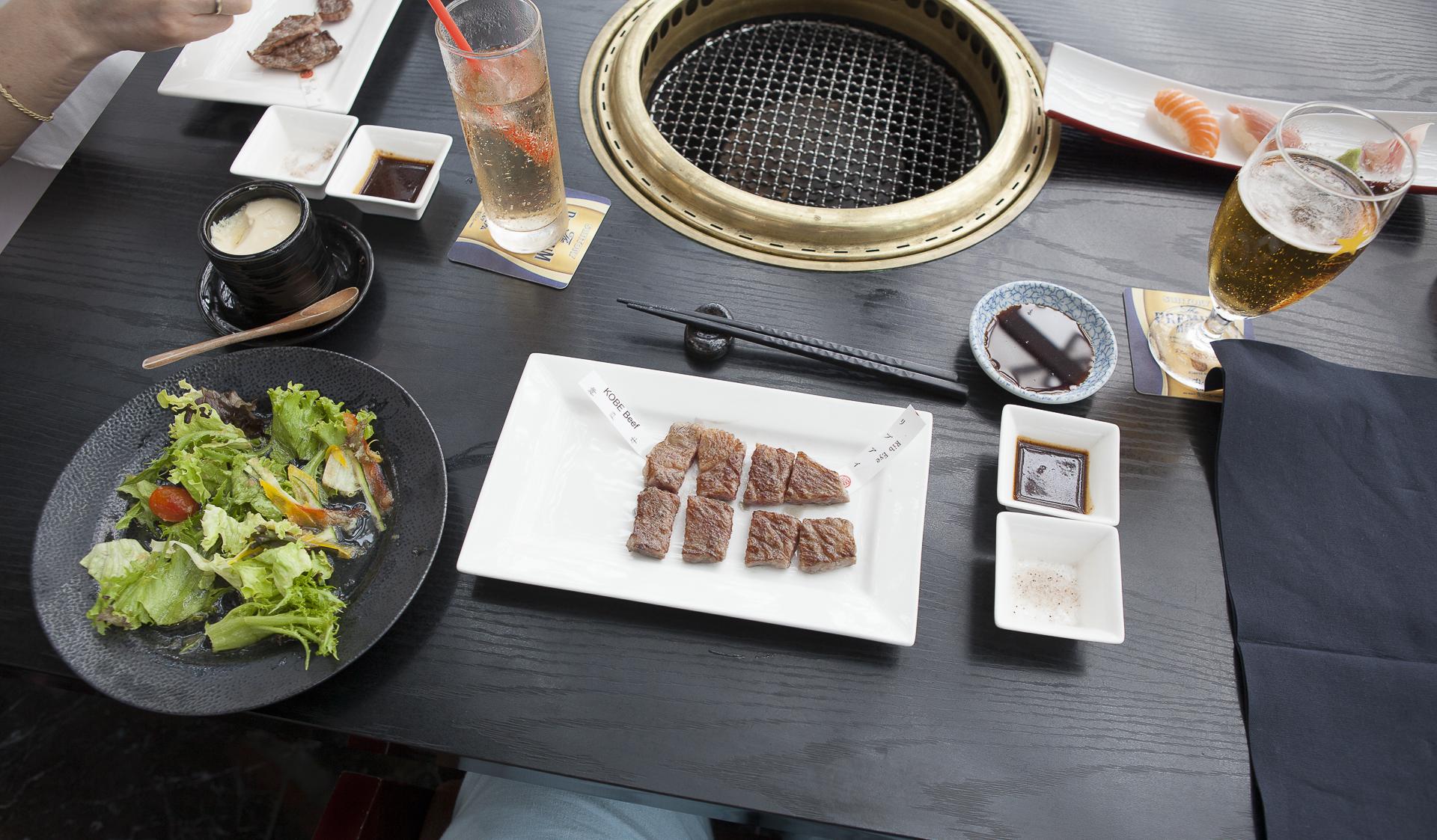Bild23_Kobe gegrillt II.jpg