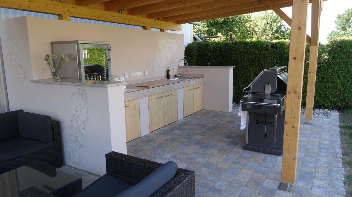 bau grill lounge seite 4 grillforum und bbq. Black Bedroom Furniture Sets. Home Design Ideas