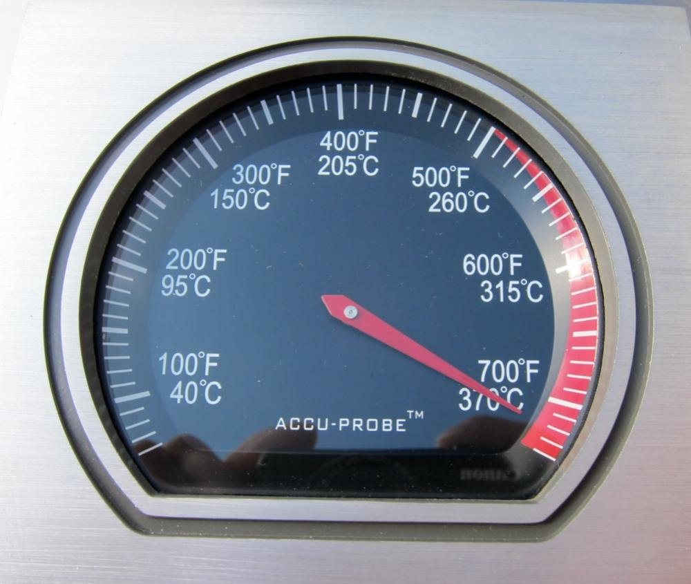 Bildschirmfoto 2010-03-07 um 17.03.15.jpg