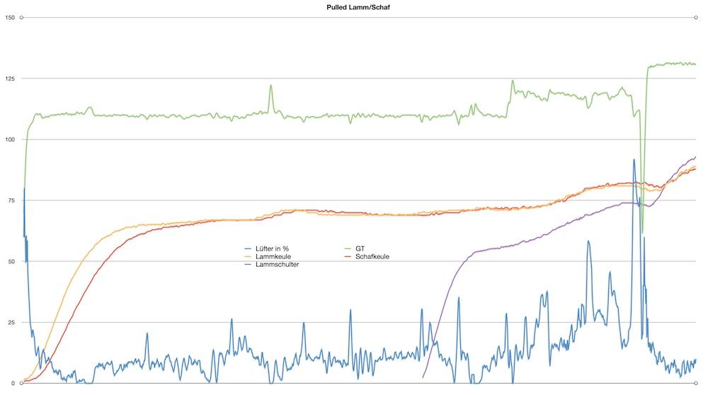 Bildschirmfoto 2012-10-28 um 17.14.09.jpg
