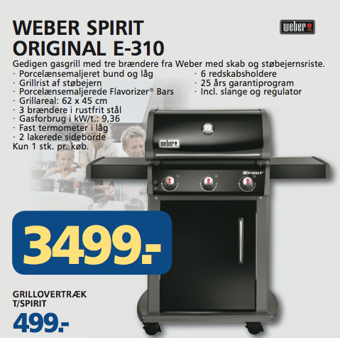 weber spirit original e 310 oder weber genesis e 330 grillforum und bbq. Black Bedroom Furniture Sets. Home Design Ideas