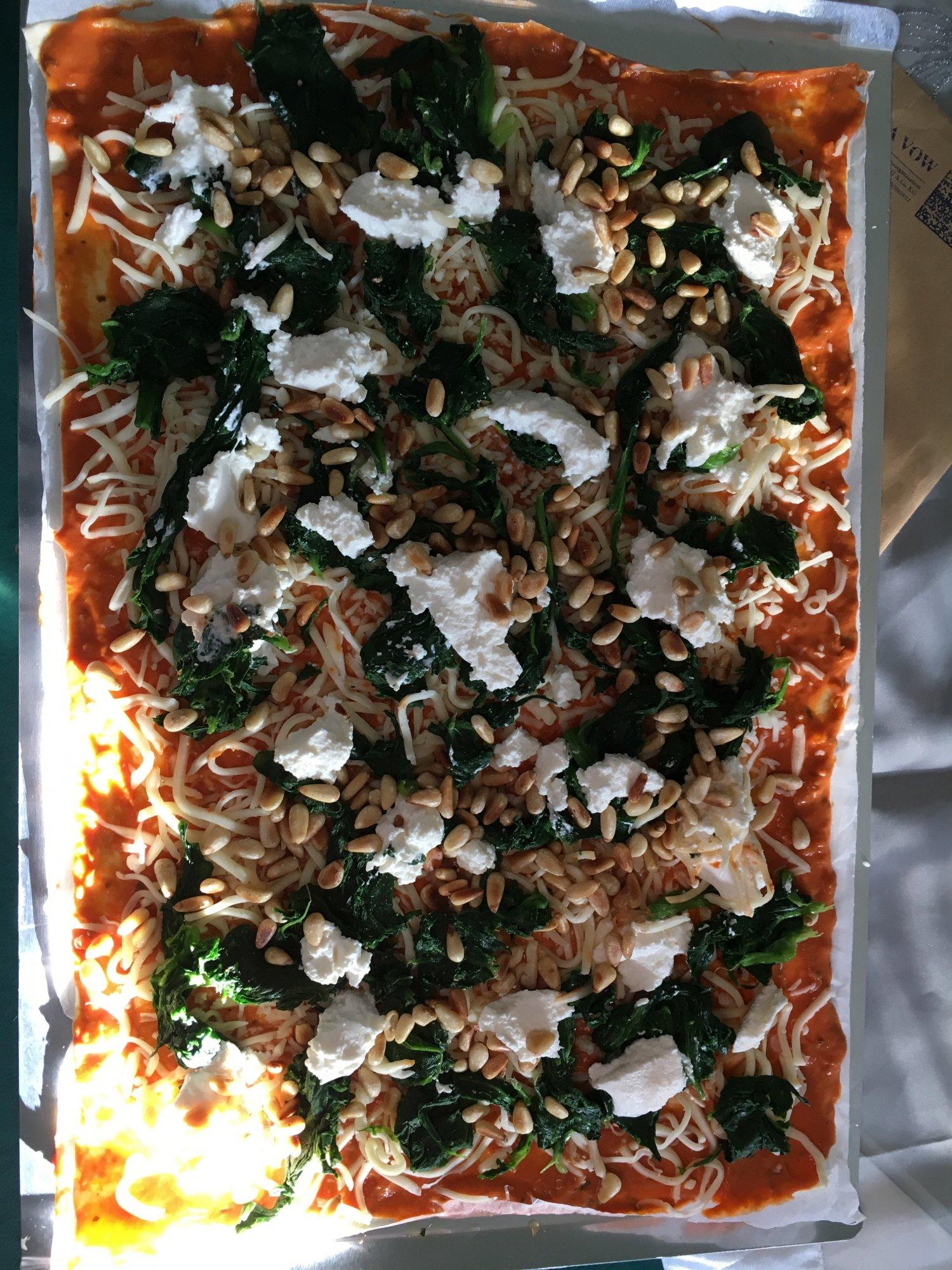 Blätterteigpizza_vegetarisch.jpg