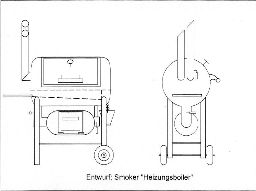 Boilersmoker1.jpg