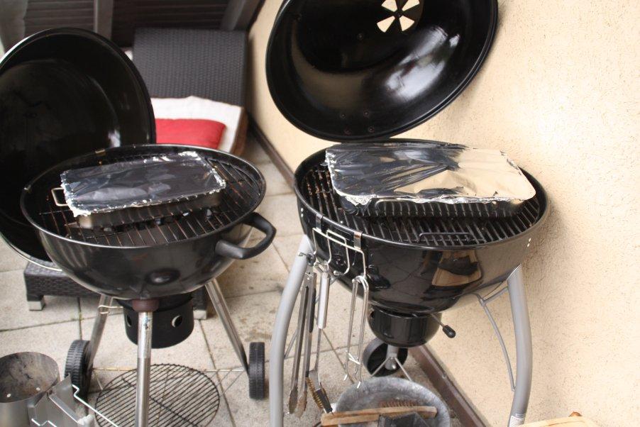 Bräter grill.jpg