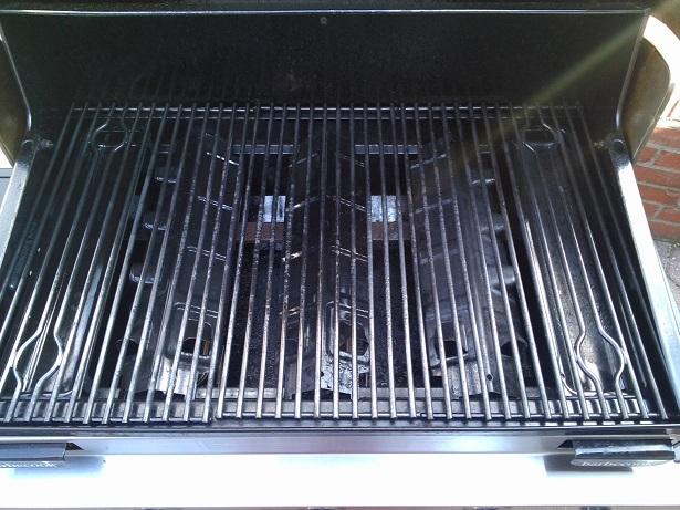 barbecook gasgrill thread 2012 seite 8 grillforum und bbq. Black Bedroom Furniture Sets. Home Design Ideas