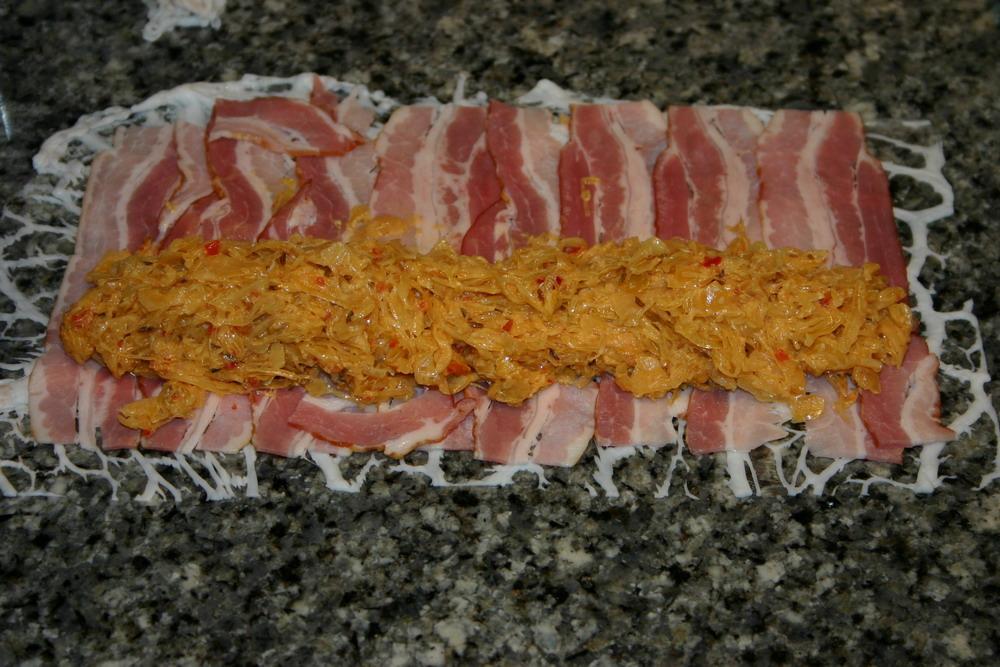 Bratwurst gefüllt1.jpg