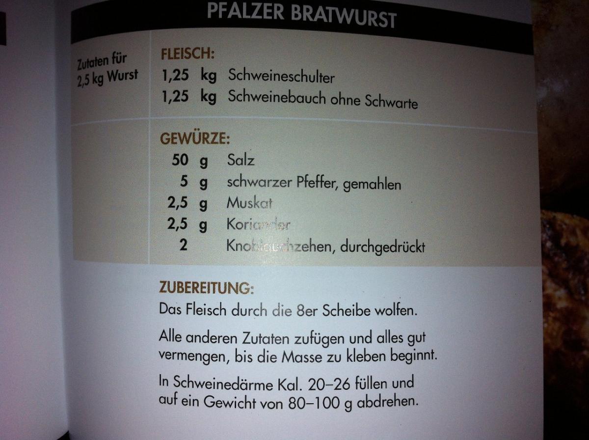 Bratwurst_1280x1024_4000KB.jpg