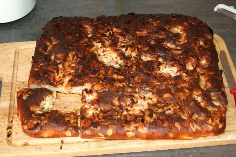 Brauner Kuchen.jpg